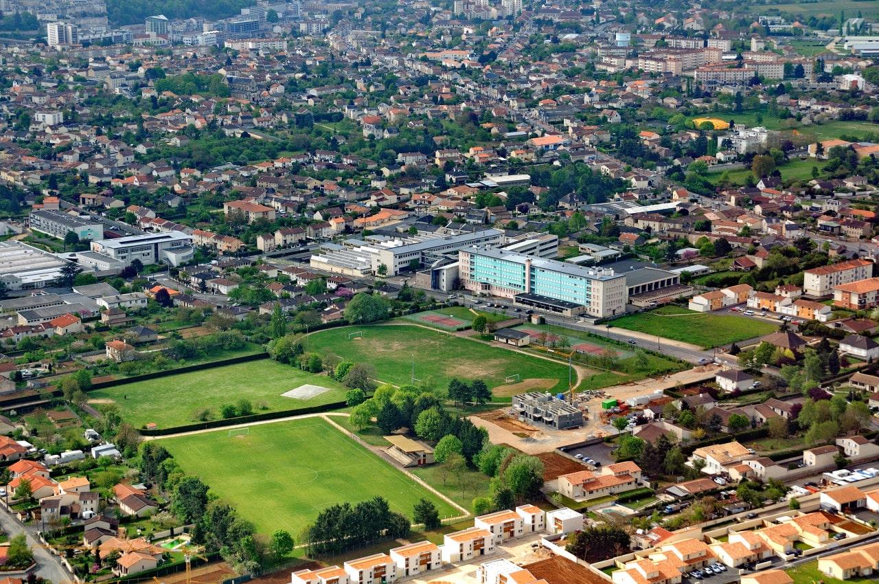 Photographe-aérienne_Poitiers