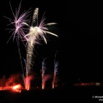 photographe_evenementiel_spectacle_poitiers_08