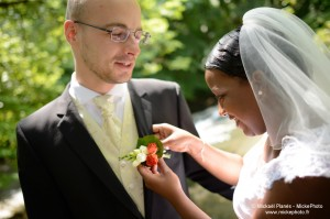 mariage, séance couple, Chasseneuil du Poitou