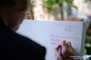photographe_mariage_poitiers_012