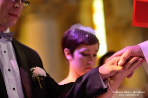 photographe_mariage_poitiers_023