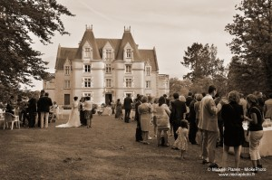 photographe_mariage_poitiers_025