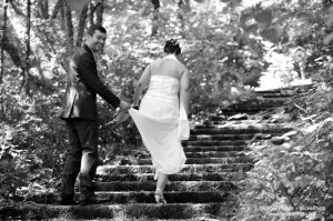 photographe_mariage_poitiers_026