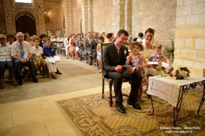 photographe_mariage_poitiers_032