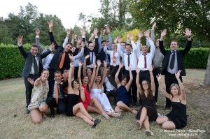 photographe_mariage_poitiers_047