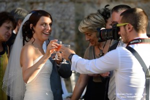photographe_mariage_poitiers_051