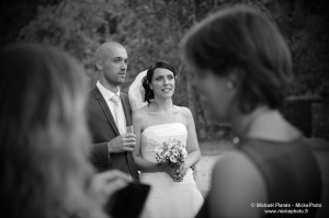 photographe_mariage_poitiers_052