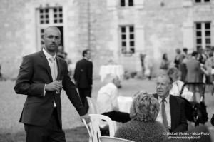 photographe_mariage_poitiers_053