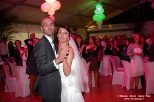 photographe_mariage_poitiers_054