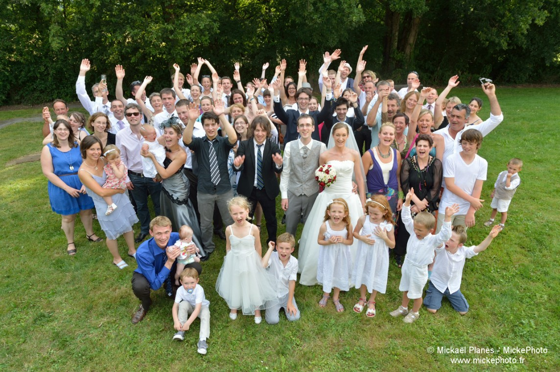 photographe_mariage_poitiers_077