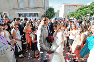 photographe_mariage_poitiers_085