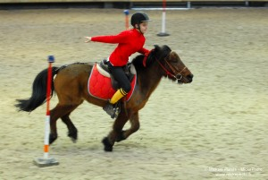 photographe_sport_poitiers_equitation_poney_game_03