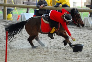 photographe_sport_poitiers_equitation_poney_game_04