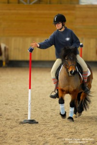 photographe_sport_poitiers_equitation_poney_game_05