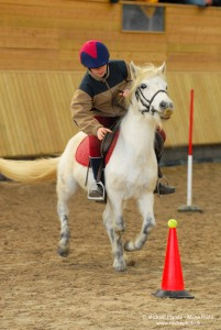 photographe_sport_poitiers_equitation_poney_game_06