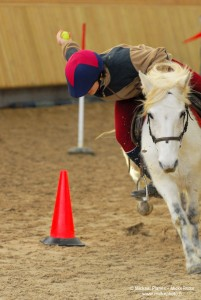 photographe_sport_poitiers_equitation_poney_game_07