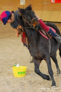photographe_sport_poitiers_equitation_poney_game_09