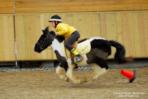 photographe_sport_poitiers_equitation_poney_game_10