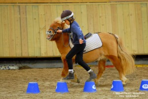 photographe_sport_poitiers_equitation_poney_game_12
