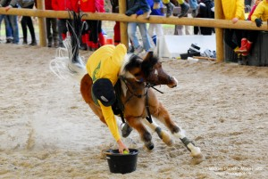 photographe_sport_poitiers_equitation_poney_game_18