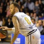 PB86, sport, Poitiers