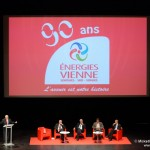 evenementiel_corporate_poitiers_08