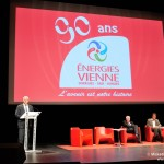 evenementiel_corporate_poitiers_10