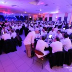 evenementiel_corporate_poitiers_23