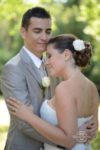 photo de mariage, photographe professionnel à Poitiers