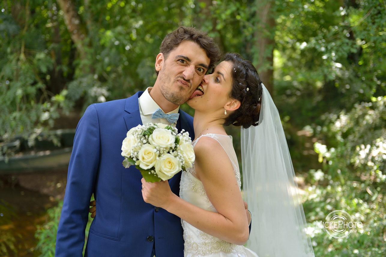 photo de mariage, séance couple
